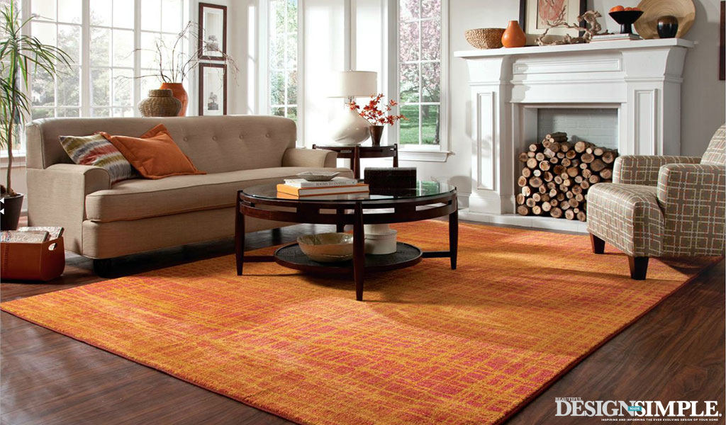 colorful area rugs